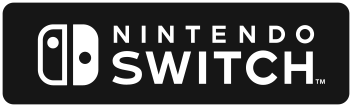 Nintendo Switch Coming Soon