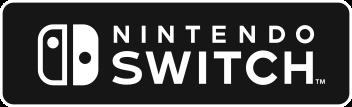 Switch FR