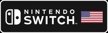 Switch US